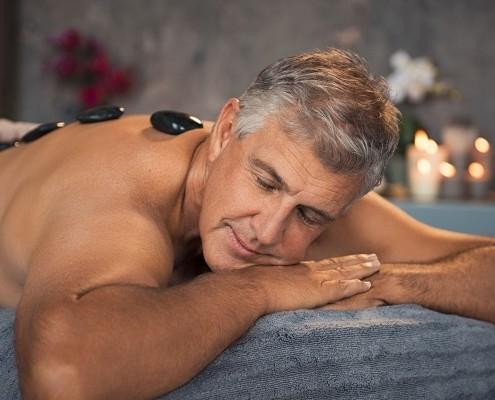 Combi Spa Massage